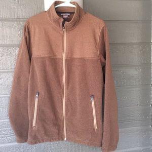 Exofficio size m jacket